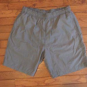 Other - Men's Nylon Shorts
